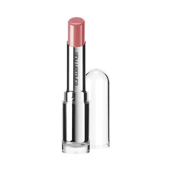 928 - rouge unlimited - long-lasting lipstick makeup shades