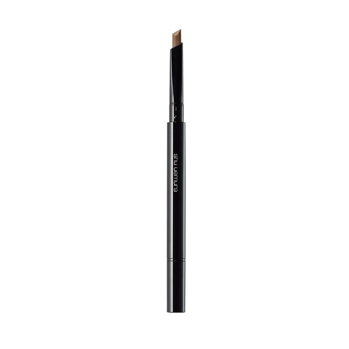 Browsword Pre Shaped Naginata Eyebrow Makeup Pencil Shu Uemura
