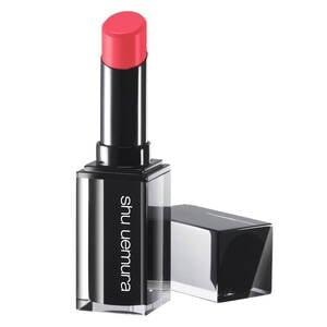 rouge unlimited matte