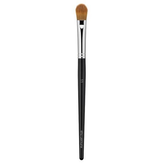 brush 11