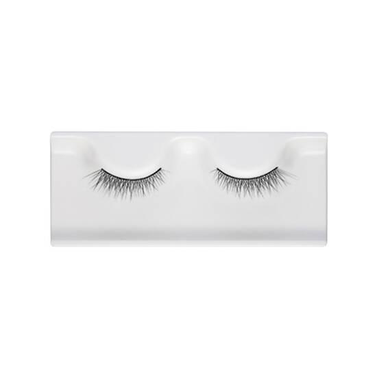 soft cross false eyelashes