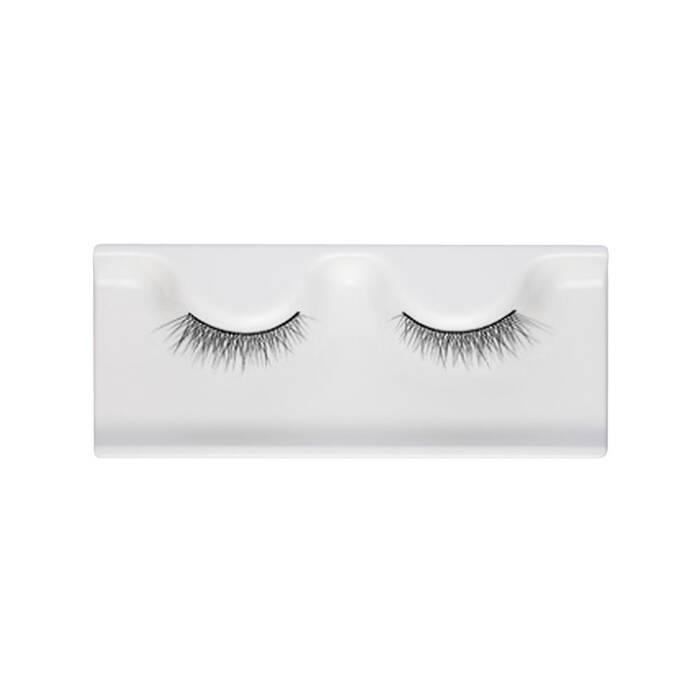 1a9c62aeeac Soft Cross False Eyelashes - Natural-Looking Lashes - Shu Uemura Art of  Beauty