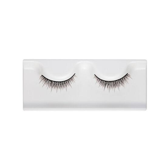 natural volume 01 false eyelashes