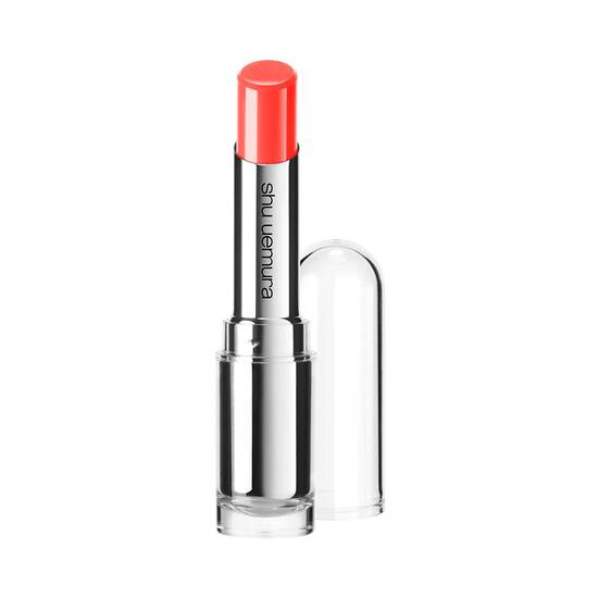 324 - rouge unlimited - long-lasting lipstick makeup shades