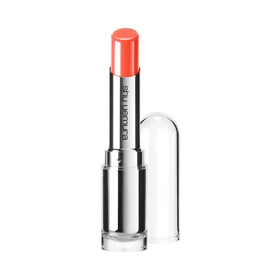 551 - rouge unlimited - long-lasting lipstick makeup shades