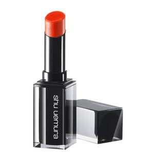 rouge unlimited matte lipstick
