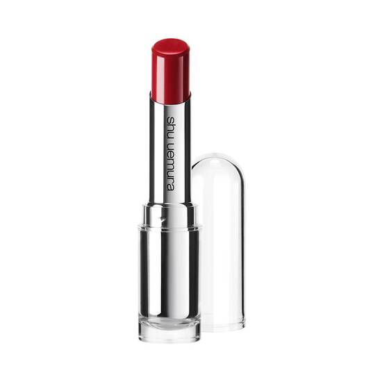 166 - rouge unlimited lipstick shu uemura