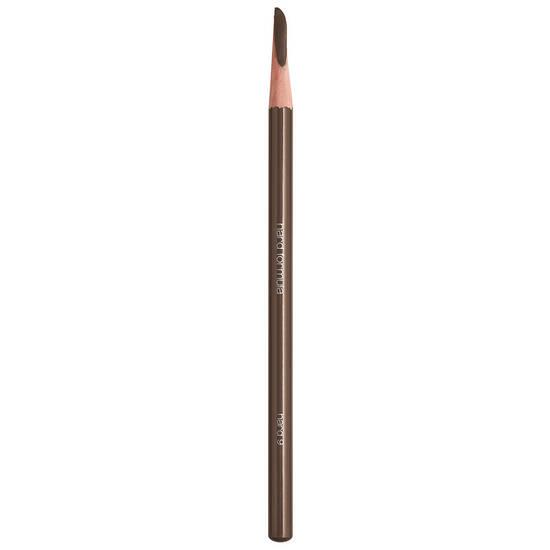 brown - hard formula brow pencil shu uemura