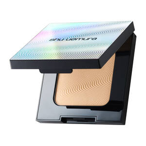 3d face shaper highlighting face powder