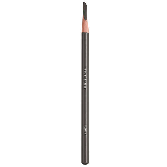 hard formula brow pencil shu uemura