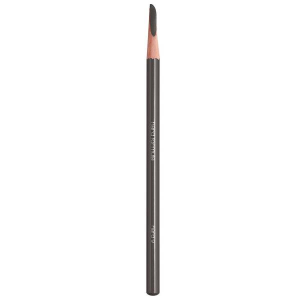Hard Formula Eyebrow Pencil For Defined Brows Shu Uemura Art Of
