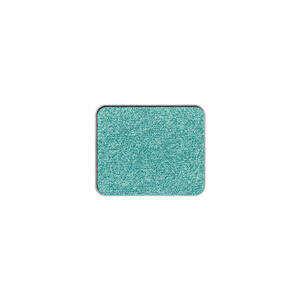 pressed eye shadow (refill)
