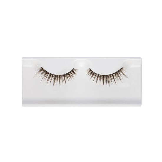farfallina false eyelashes