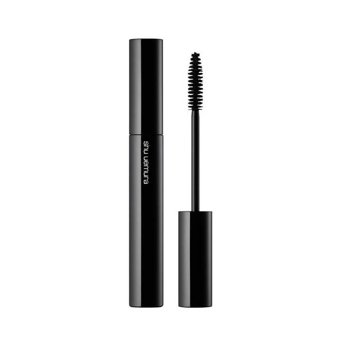 6e5e3b78cc4 Ultimate Natural Black Mascara - Waterproof Eye Makeup - Shu Uemura Art of  Beauty