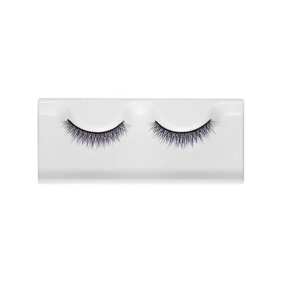 lavender bloom false eyelashes