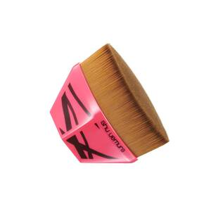 Sadaharu AOKI paris limited edition petal 55 brush