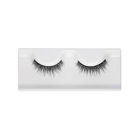 smoky layers false eyelashes