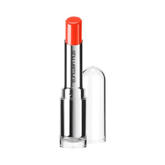 560 - rouge unlimited - long-lasting lipstick makeup shades