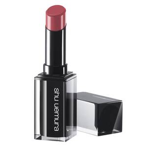 rouge unlimited satin lipstick
