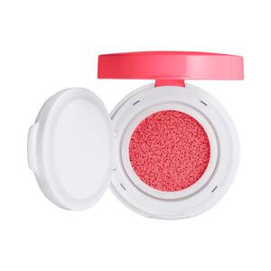fresh cushion blush