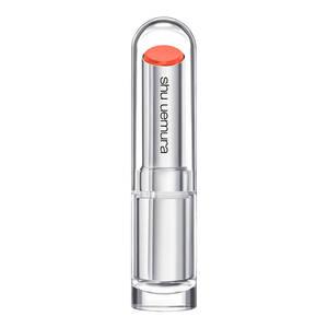 rouge unlimited lipstick shu uemura