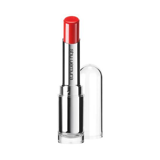 160 - rouge unlimited lipstick shu uemura